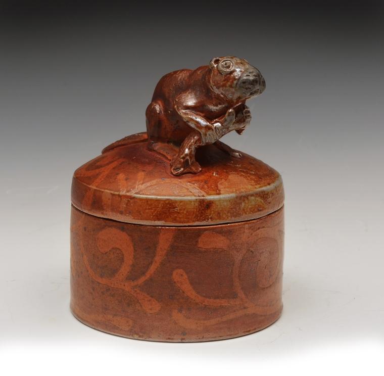 beaver_box