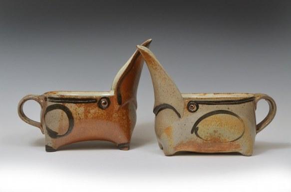 bird-bowls