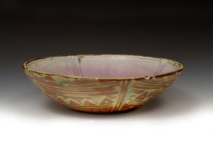 bowl_flat