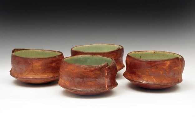 bowls_2