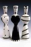 Candlewomen • $60 each