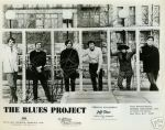 Blues Project publicity photo