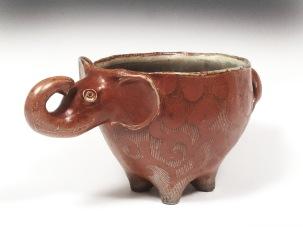 elephant_bowl_1