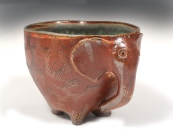 elephant_bowl_2