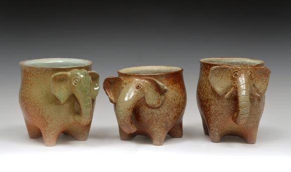 elephant_mugs