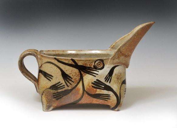 flower-bowl