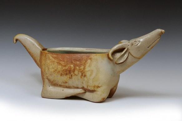 goat-bowl