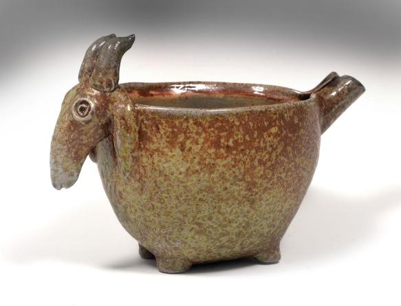 goat_bowl