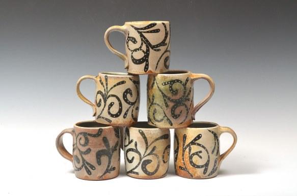 mug-pile