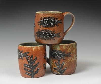 mugs_seaweed