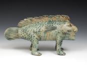 Katzfish