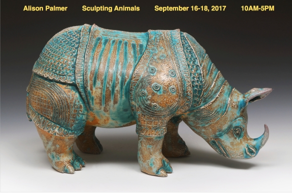 sculpting animals crop.jpg