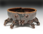 Tarantula Bowl