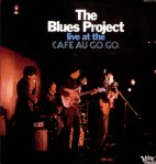 The-Blues-Project-Live-At-The-Cafe-529277