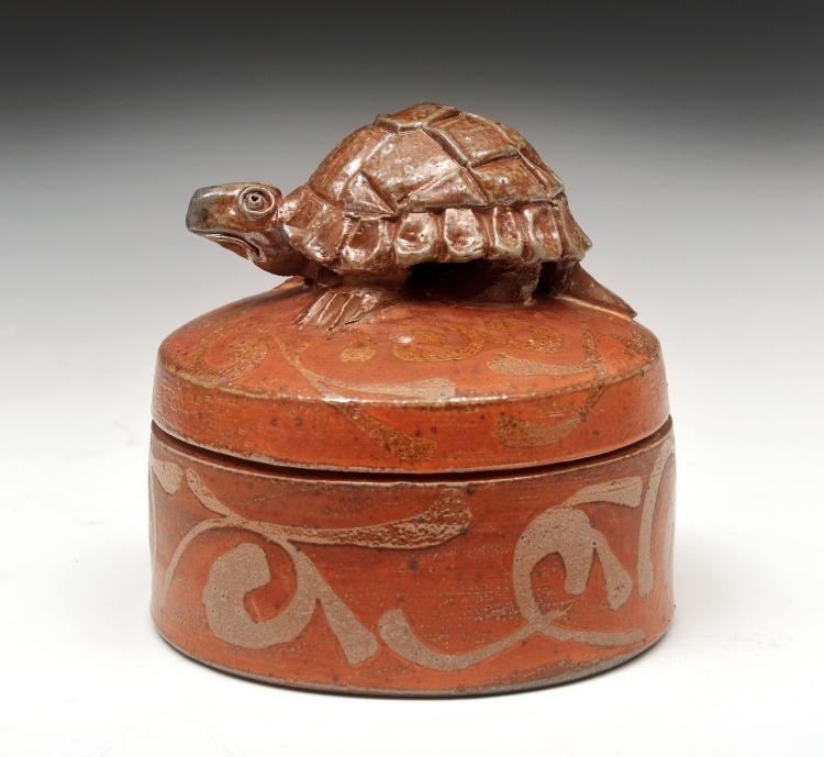 turtle_box