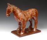 Horse • $825