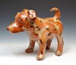 """Dog • 14"""" • $450"""