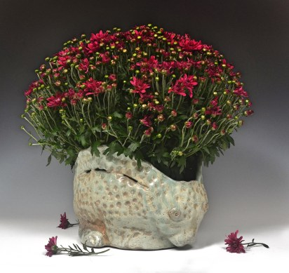 bunny_flowerpot_Fotor