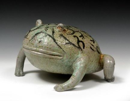 frog_1