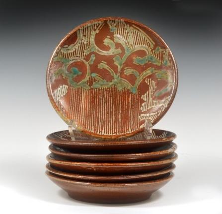 plates_2