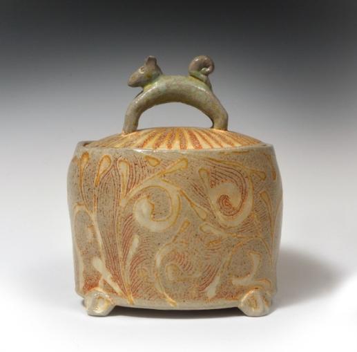squirrel-box
