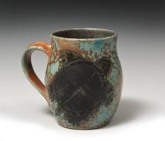 turtle_mug