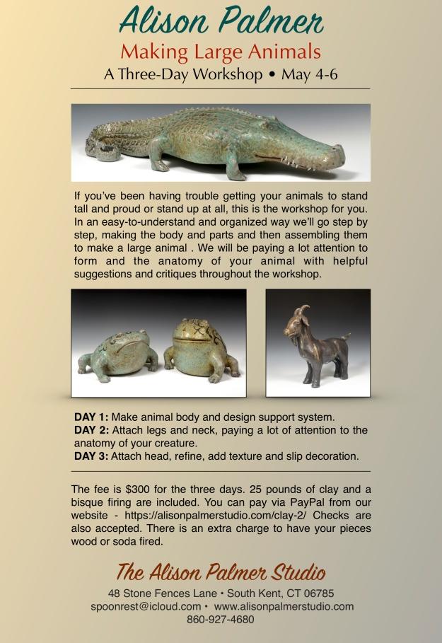 alison large animal copy.jpg