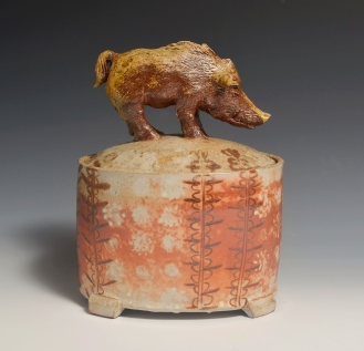 boar box