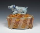 pig_box